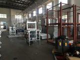 main parts stock