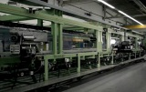 07 carbon fiber production line