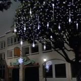 Christmas World 2012 - Internationale Frankfurter Messe