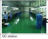 QC station
