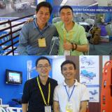 2014 Vietnam medi-pharm