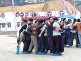 Nissin Team