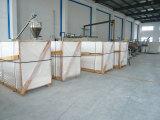 Factory View for PVC Foam Sheet