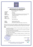 60hz-generator-CE-CERTIFICATION-1