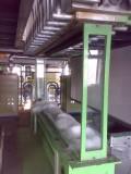 non woven fabric production line 3