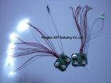 LED Flashing Module