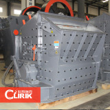China Best Quality Pf&Vsi Impact Crusher for Sale