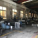 Metalworking Workshop