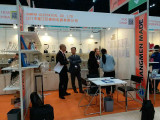 China Sourcing Fairs (18-21 Apr 2017)