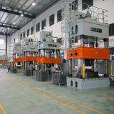 Stamping Workshop Line-1