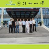 Leaders visits Factory