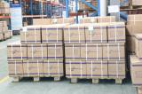 Meiruier Filter warehouse