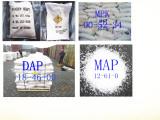 MAP mono ammonium phosphate
