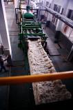 factory and machine