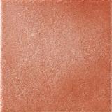 Hot / Ceramics/ Glazed tiles /floor tiles/