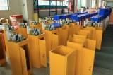 Wejoin Company Assembly Workshop