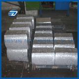 Electrical Titanium Block