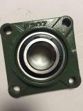 Hot sell UCP 207 pillow block bearing