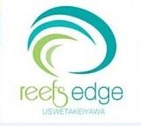 Reef Edge Resort