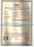 EMC for Power Inverter