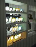 19th Gangzhou Iternational Lighting Exhibition-2