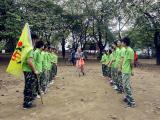 Team activities-3