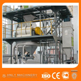 Feed Processing Equipment