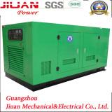 ISUZU Engine Diesel Generator