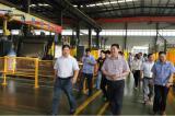 huafeng spandex company
