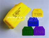 Plastic and Rubber Industry