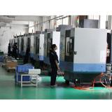 Production Process3- precision machining