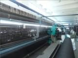 Machine View