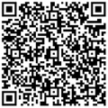 Scan to download for Iphone Mobile
