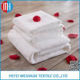 Wholesale Plain 100% Cotton Hotel Bath Towel, Professional Hotel Towel Supplies