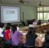 Our Management Training