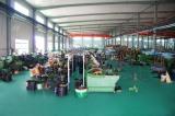 Factory show---workshop