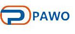 Pawo Logo