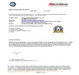 MIC-ASI167139_Page_01