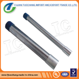 Intermediate Metal Conduit (IMC)