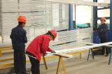 Anodizing Workshop