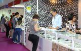 HK Pearl Jewelry Show