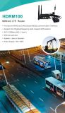 router for smart city,broadband access,traffic monitoring,street lamp montiong, energy ,security