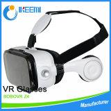Bobo VR Box, Z4 VR Box