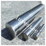Hastelloy C-4 Alloy Steel Round Bar UNS N06455