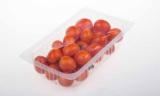 fruit & vegetable pack