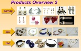 products view2