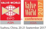 XLONG Valave World EXPO 2017