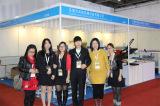 FESPA CHINA & CSGIA 2014/ TEXITLE PRINTING CHINA 2014