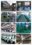 Factory photo show