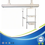 ICU Combination Ceiling-Mounted Surgical Pendant